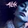 Alice - Alice