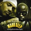 The Safe Is Cracked, Mobb Deep