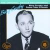 Pinetop's Boogie Woogie - Bing Crosby