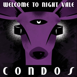 Welcome to Night Vale - Condos (Live at the Bell House)