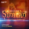 Simran feat Bibi Ashupreet Kaur Single