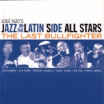 Jazz On The Latin Side All Stars - Caramba
