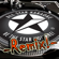 Live My Life (Orginally Performed By Far East Movement Feat. Justin Bieber) [Instrumental Remix Ready Track] - All Star Remix