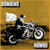 Bombino - Tamiditine