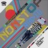 Non Stop Radio feat Celeste Single