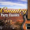 Country Party Classics