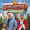 Christmas in Compton - Soundtrack