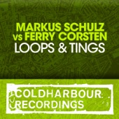 Loops & Tings (Extended Mix) - Single