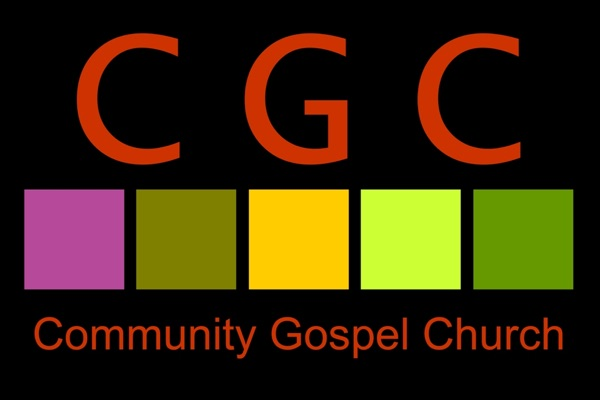 Community Gospel Church Northvale