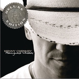 Kenny Chesney - Where I Grew Up