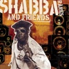 Shabba Ranks - Mr Loverman