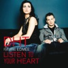 Icon Listen to Your Heart (feat. Edmée)