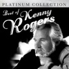 Best of Kenny Rogers, Kenny Rogers