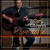 Cory Oliveros - White Sandy Beach