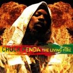 Chuck Fenda - I'm Praying
