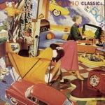 Radio Classics of the 50