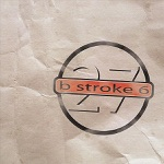 27 B Stroke 6 - Far from the Shore
