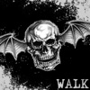 Walk Single