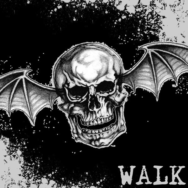 Walk - Single