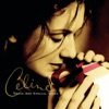 Céline Dion - These Are Special Times Album