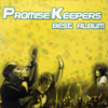 Promise Keepers Best Album - PK