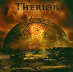 Therion - Son of the Sun