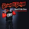 Head of My Class feat Chris Brown Single