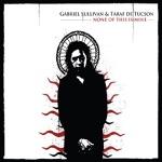 Gabriel Sullivan & Taraf de Tucson - Black Road Blues