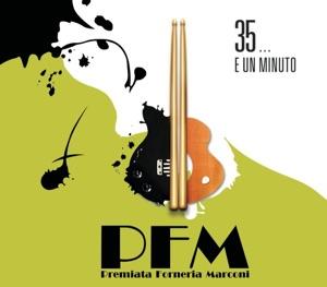 PREMIATA FORNERIA MARCONI (PFM)
