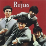 The Rutles - Let's Be Natural