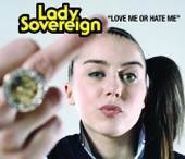 Love Me or Hate Me (Featuring Missy Elliot)  - Single