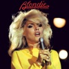 Hanging On the Telephone - Single, Blondie