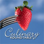 Culinary Roundtable – The Gilded Fork
