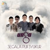 Download Segala Puji Syukur - Ungu Mp3 free