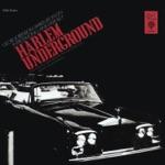 Harlem Underground Band - Smokin' Cheeba Cheeba