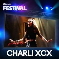 iTunes Festival: London 2012 - EP Mp3 Download