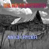 Mitch Ryder - Devil With a Blue Dress 插圖