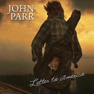John Parr - St. Elmo's Fire (Live)