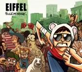 EIFFEL - LE MEME TRAIN