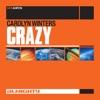 Carolyn Winters