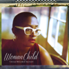 Cécile McLorin Salvant - WomanChild  artwork