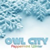 Peppermint Winter - Single