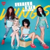 Wings (Remixes) - EP