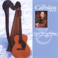 The Carolan Albums by Chris Newman & Máire Ní Chathasaigh on Apple Music