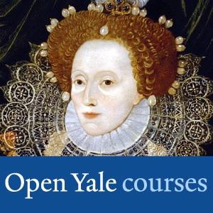 Early Modern England: Politics, Religion, and Society under the Tudors and Stuarts - Audio