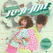 Jo A Hae - EP