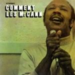 Les McCann - Can't We Be Stranger Again