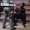 Ghetto Music: The Blueprint of Hip Hop, Boogie Down Productions