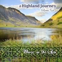 Highland Journey, Vol. 2 by Jack Evans, Mark Duff & Pete Clark on Apple Music