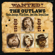 Wanted! The Outlaws - Willie Nelson, Waylon Jennings & Jessi Colter